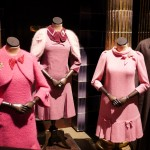 Umbridge Costume WB Harry Potter Studio Tour London