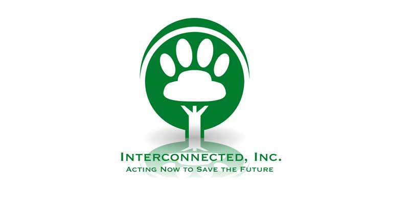 Interconnected, Inc Acting Now to Save the Future