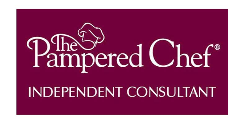 Pampered Chef Independent Consultant Shop Online 24/7