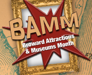 bamm-broward-attractions-and-museum-month.original