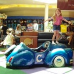 Play Area at Boynton Beach Mall