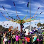 Patch Reef Park Winter Carnival