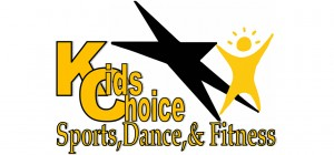 Kids Choice Sports, Dance, Fitness