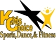 Kids Choice Sports, Dance & Fitness Camp