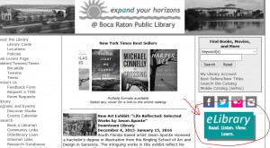 Free Books for Kindle at your local Library