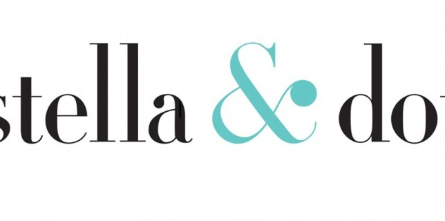 stella & dot archives - keeping up with kids